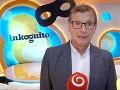 Vlado Voštinár je dlhoročnou tvárou televízie JOJ.