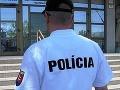 Otváraním listov v parlamente sa zaoberá prokuratúra aj polícia