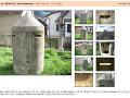 Kontroverzný inzerát Petra z Popradu na FOTO: Predával bunker z druhej svetovej vojny!
