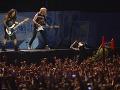 Žilinskí rehoľníci protestujú proti koncertu známej kapely: Satanizácia národa a prekliatie!