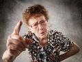 Najhoršie rodinné príhody nešťastných manželiek: Triky svokier, z ktorých by ste zošaleli