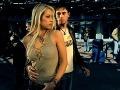 Pred 15 rokmi si TO rozdávala s Iglesiasom v klipe: Pozrite, ako vyzerá jeho láska dnes!