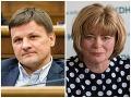 KDH dnes čaká prelomový snem: Súboj o post predsedu má očakávaných favoritov