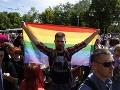 V Tanzánii nariadili zatýkanie homosexuálov: Európska únia odpovedá stiahnutím veľvyslanca