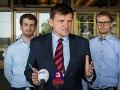 KDH plánuje radikálny krok: Zákaz členstva bývalým komunistom a eštebákom!
