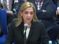 Kráľovská rodina čelí daňovým podvodom: Princeznej Cristine hrozí osem rokov väzenia