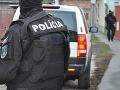 Tajné služby zverejnili novú správu o činnosti: Pozrite sa, aké hrozby číhajú na Slovensko