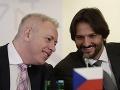 Kaliňák a Chovanec chcú uľahčiť cestu dovolenkárom: Žiadajú miernejšie kontroly v Chorvátsku
