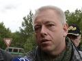 Reorganizácia polície v Česku je na spadnutie: Jej začiatok sa však oneskorí