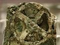 VIDEO Vedci idú rozlúštiť jednu z najväčších záhad: Zrekonštruovali najstarší počítač na svete!