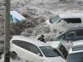 Seizmológovia sú v pohotovosti: Svetu hrozí najhoršia prírodná katastrofa od roku 2011