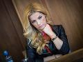 Bolestný rozvod Šimkovičovej: Hádky kvôli deťom... Súd ich nerozviedol!