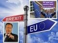 Po brexite prišli obavy z naplnenia proroctva Baby Vangy: Ľudí desí skaza Európy v roku 2016