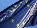 Analytik si posvietil na EÚ: Nemyslím si, že hlavným problémom je nesprávna komunikácia Bruselu