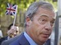 Buďte realisti, odkazuje britský europoslanec: Očakáva ročný odklad odchodu Británie z EÚ