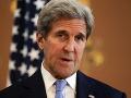 Dohoda o klimatickej zmene má potrebný počet ratifikácií: Kerry vyzval ľudí, aby sa stali bojovníkmi