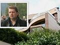 Škandalózna spoveď svedka: Pred policajnou raziou v Bašternákovej firme sa diali čudné veci!