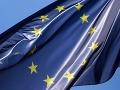 Vládu dnes čaká ďalšie rokovanie: Zmeny v podnikaní, návrh Druckera či akčný plán