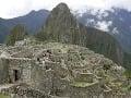 Hanba pre troch Európanov: Vyhnali ich z Machu Picchu, robili si fotografie s odhaleným...