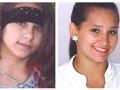 Štyri kamarátky z Fiľakova odišli na vlak: Za sestrami sa zľahla zem, pomôžte v pátraní