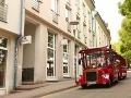 Humorné zážitky z bratislavského hostela: Tieto PRÍBEHY dokáže napísať len život