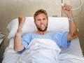 Všetko, čo treba vedieť o hospitalizácii: Veci, ktoré si musíte vziať do nemocnice, a za čo si priplatíte