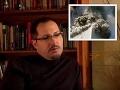 Oficiálny filmár 9/11 tvrdí, že v útokoch je namočená vláda USA: Tieto dôkazy ho mali stáť slobodu