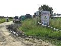Maďarskom otriasol výbuch: Tragédia si vyžiadala životy štyroch pyrotechnikov