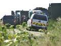 Tragická smrť pyrotechnikov vyvoláva otázky: Ministerstvo sa bráni, preťaženie odmieta