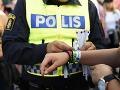 Švédsko hlási vlnu sexuálnych útokov: Víkendové hudobné festivaly sa zmenili na peklo!