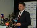 Hlina to inak nevidí: Piati hrnčiarovci by mali žiadať odvolanie Kaliňáka za zotrvanie v koalícii