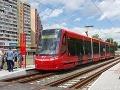 Bratislavu zatraktívnia krajšie zastávky: Pribudnú nové koše a častejšie čistenia