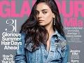 Mila Kunis právom patrí medzi najsexi ženy sveta.