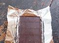 Dávno zabudnuté recepty starých mám: Slováci si kedysi pochutnávali na čokoládovej polievke