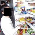 Kradli potraviny, drogistický tovar aj postrekové látky
