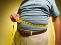 Nepríjemná správa pre ľudí s nadváhou: Kilá navyše v mladosti? Hrozí vám rakovina!