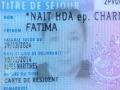 Hrozivý paradox vyčíňania teroristu v Nice: FOTO Prvej obete, moslimka Fatima, matka 6 detí!