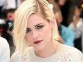 Kristen Stewart sa od účinkovania v Twilighte rapídne zmenila.