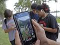 Malá revolúcia vo Francúzsku: Deťom na školách úplne zakážu mobilné telefóny
