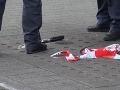 V Nemecku odsúdili mladého Sýrčana obvineného z pokusu zapáliť bezdomovca