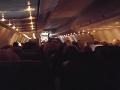 Aerolinky pripravili chlapcovi (10) úžasné prekvapenie: Oslava narodenín na palube lietadla!