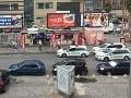 Poplach na autobusovej stanici Mlynské nivy: Policajtov zalarmoval podozrivý predmet