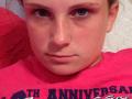 FOTO, ktorá vyvoláva explózie smiechu: Sestra škaredo doplatila na kúpeľňový omyl