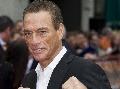 Van Damme má len jedny nervy: Televízny rozhovor už viac nezniesol, nasledovalo toto!