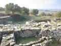 Prevrat v dejinách: Dôkazy o tom, že Odyseus blúdil po slovenskom Mori a Trója bola v Rumunsku