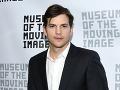 Ashton Kutcher a Mila Kunis prekvapujú: Čo plánujú po pôrode druhého dieťaťa?