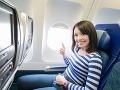 Slovenke zmenili let do USA, sťažovala sa: Z ODPOVEDE od Austrian Airlines bola v siedmom nebi