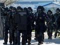 Vyjednávači zo slovenskej elitnej jednotky o terorizme: Popravia rukojemníka a končíme!