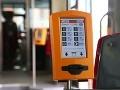 Ďalšia hanba Slováka vo Viedni: Mal manipulovať s automatmi na cestovné lístky