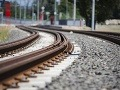 Tragédia medzi Bernolákovom a Ivankou pri Dunaji: Vlak zrazil muža, nemal žiadnu šancu